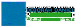 Deborah Daniels CEO