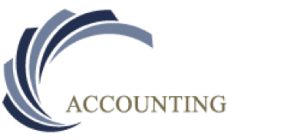 Charter Accounting